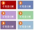 codim06